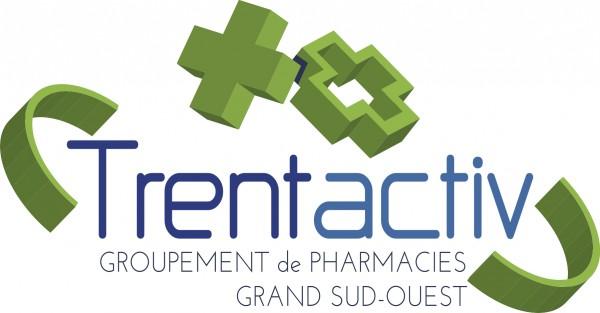 Création d'un logo Lot et Garonne